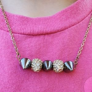 3 for $15 Sale necklace